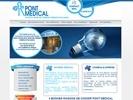 Pont Medical