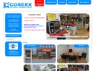 Coreex