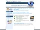 Agence Sitecomm