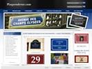Plaquesderue.com