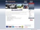 Autobianchi Club de France