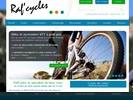 Rafcycles
