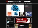 Trek Bicycle Store Quimper
