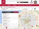 Ecotel - Store Locator